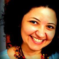 juliana-capile-blog